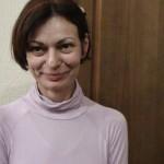 Проповеднический тур по Украине. Киев, 15 ноября 2015 года