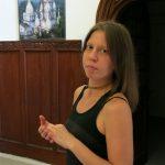 """Вайшнавский фестиваль """"Несокрушимая Гармония 2016"""" Мёкмюль"""
