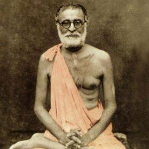 7 декабря 2017 День ухода основателя Шри Гаудия Матха, Бхагавана Шри Шрилы Бхакти Сиддханты Сарасвати Госвами Прабхупады