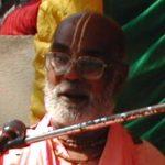 Бхактиведанта Триданди Махарадж