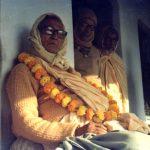 Srila Bhakti Raksak Sridhar Dev-Goswami Maharaj Шрила Бхакти Ракшак Шридхар Дев Госвами Махарадж