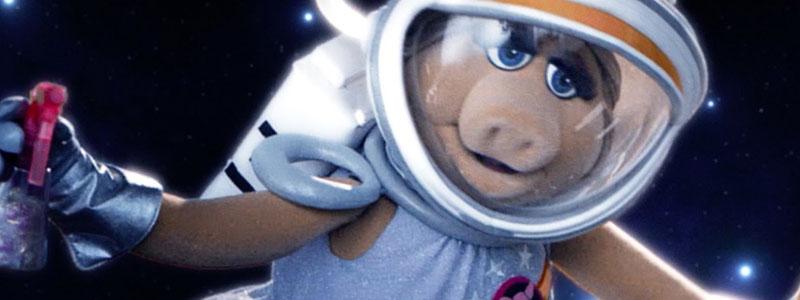 «Свиньи в космосе» | Очень частная беседа с Б.Ч. Бхарати Свами (Александр Драгилев). 2 июня 2019 года